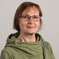 Hannelore Schäler-Heseding