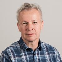 Hartmut Schubart