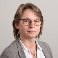 Sabine Lottermoser