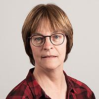 Regina Büter