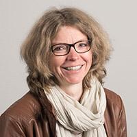 Verena Höffmann