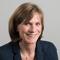 Melanie Schleusner-Abeltah